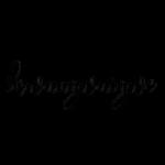 ikwuagwu igwe logo
