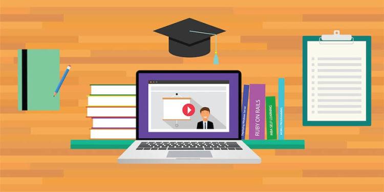 online course, ikwuagwu igwe
