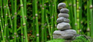 how to determine your purpose, stones, rocks, stack, how to determine your purpose