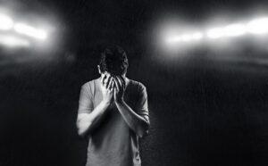 you failed, sad, man, depressed-2635043.jpg